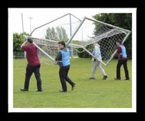 Moving-the-goalposts