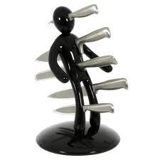 knivesman
