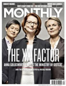 The-Monthly