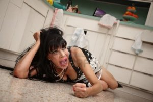 9610472-weeping-woman-on-the-floor-throws-a-temper-tantrum-on-floor