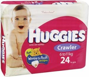 Huggies-Ultra-Dry-Nappies-Crawler-Girls-6kg-to-11kg-24-pack