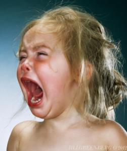 jill-greenberg-crying-photoshopped-babies-end-times-18
