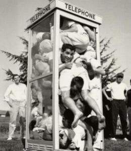 packing-people-into-a-phone-booth1