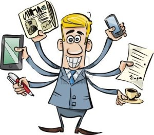11280504-cartoon-illustration-of-busy-businessman