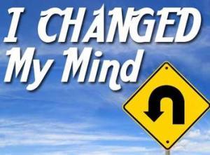 2026710291_changed_mind_xlarge