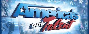 Americas-Got-Talent-