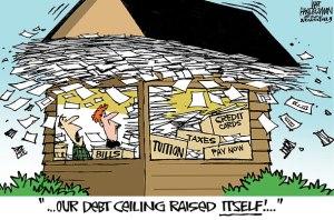 debt-ceiling
