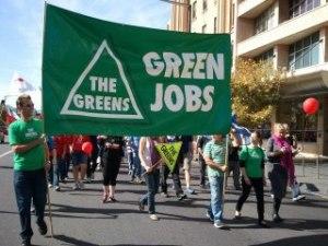 greenjobs