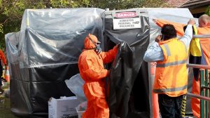 072361-130531-nbn-asbestos