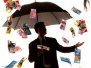 611187-raining-money